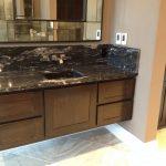 Linco Granite Countertops