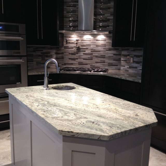 luxury little rock countertops linco countertops. Black Bedroom Furniture Sets. Home Design Ideas