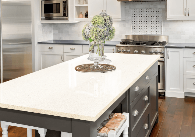 Luxury Little Rock Countertops Linco Countertops
